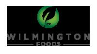 Wilmington-Foods